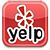 Visit our Yelp page!